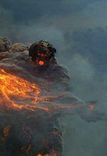 ''Gniew tytanów'': Zobacz nowy zwiastun [wideo]