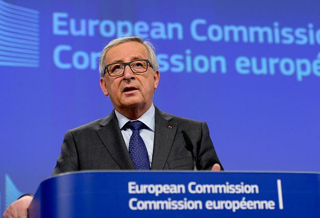 Szef KE krytykuje kraje UE za niedbałość w walce z terroryzmem