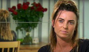 """Anna z """"Rolnik szuka żony"""" opowiedziała o rozwodzie: """"Bardzo ciężko to przeżyłam"""""""
