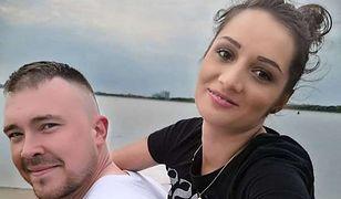 """Natalia z """"Rolnik szuka żony"""" jest w ciąży. Zdradziły ją świąteczne zdjęcia"""