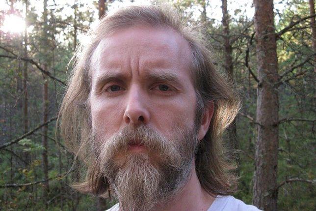 Varg Vikernes nienawidzi Polski.