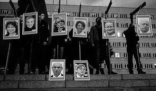 List do premier Szydło ws. skandalu w Katowicach. Szef PE nie ma wątpliwości