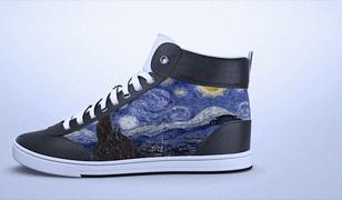 ShiftWear - buty, w których się zakochasz