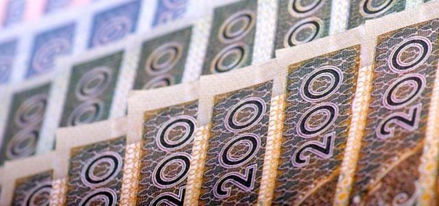 Bank JP Morgan: zmiany w OFE poprawią saldo fiskalne na krótką metę