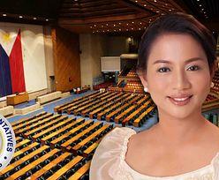Skandal dyplomatyczny na Filipinach. Polacy w rolach głównych