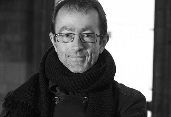 Petr Zelenka: Czechom trzeba przypominać, że istnieją narody naprawdę odważne [WYWIAD]