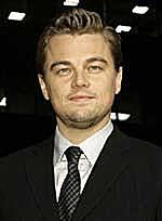 Aktorskie nominacje dla Leonardo DiCaprio
