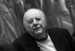 Nie żyje laureat Nagrody Nobla Dario Fo. Pisarz miał 90 lat