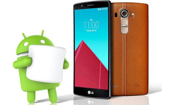 Sprawdziliśmy, które smartfony dostaną najnowszego Androida 6.0. Oto one