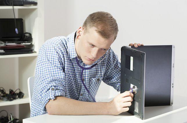 Najbardziej psujące się komputery i tablety. Tych producentów unikaj