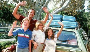 Najlepsze filmy o wakacjach. Lista tych, które musisz obejrzeć