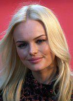 Kate Bosworth i nowe życie w Tokio