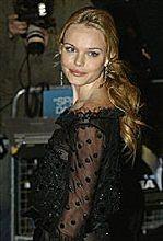 Orlando Bloom i Kate Bosworth razem na ekranie
