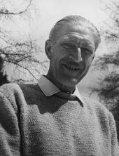 Andrzeja Bobkowskiego droga do wolności… 60. lat temu Bobkowski opuścił Europę