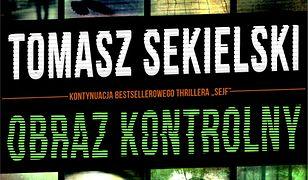 WARSZAWA: Spotkanie z Tomaszem Sekielskim!