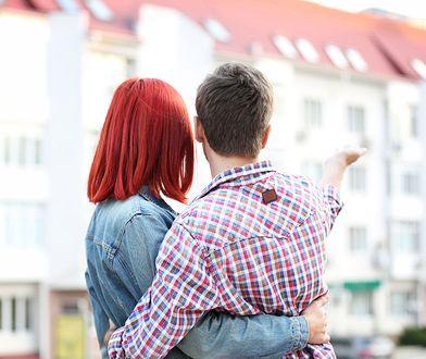 Mieszkania w Polsce będą drożeć w ekspresowym tempie