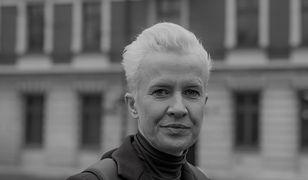 Ewa Żarska nie żyje. Była dziennikarką śledczą Polsatu