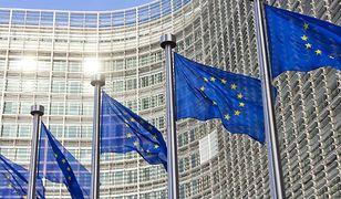 Dwie Polki wejdą w skład gabinetu nowego szefa Parlamentu Europejskiego