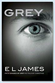 """""""Grey"""" zbiera niepochlebne recenzje"""