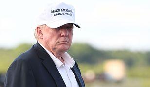 USA. Szczyt G7 w Stanach Zjednoczonych odbędzie się w klubie golfowym prezydenta Donalda Trumpa