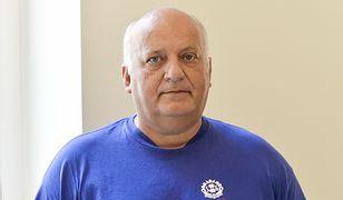Karol Guzikiewicz uważa, że tablica poświęcona Kaczyńskich była błędem