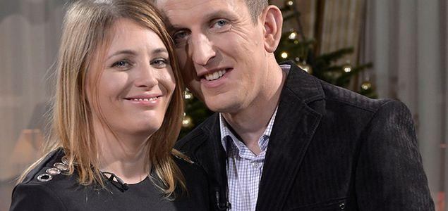"""""""Rolnik szuka żony"""": Robert wydał oświadczenie. Jednak jeszcze nie będzie ojcem?"""