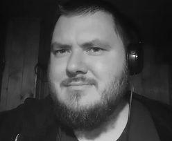 Młody nauczyciel z Zawiercia zmarł na COVID-19. Jest data pogrzebu