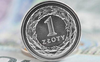 Sejm zajmie się projektem ustawy o zbiórkach publicznych