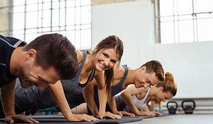 Trener radzi, jak zadbać o ciało po intensywnym wysiłku