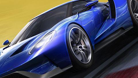 Forza Motorsport 6 — Xbox One wciąż najlepszym wyborem dla fanów aut