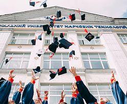 Po tych studiach zarobisz najwięcej! Sprawdzamy, jak napełnić studencką kieszeń