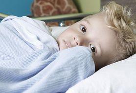 Jak rozpoznać niedobór ważnych składników u dziecka?