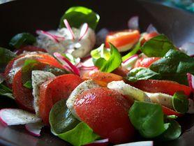Dieta 1000 kcal - korzyści i wady