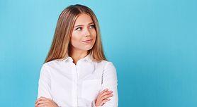Biała koszula - klasyk, który każda kobieta musi mieć w szafie