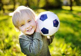 Jakie aktywności wspierają dziecięcą odpornosć?