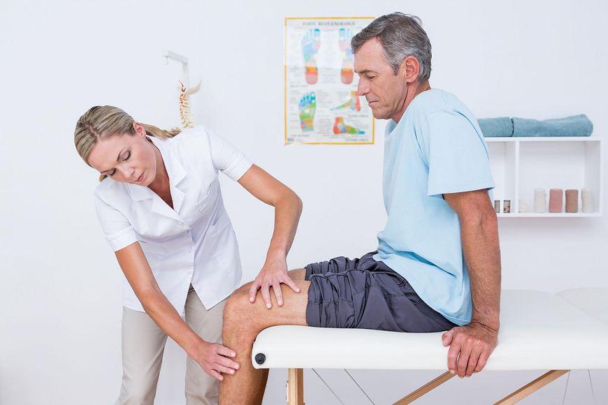 123rf.com Organizm ostrzega przed skrzepami w żyłach i tętnicach. Zakrzepica jest potencjalnie śmiertelnie niebezpieczna