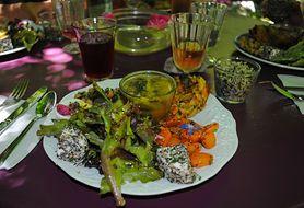 Nieznana zaleta diety wegetariańskiej. Sprawdź, czy o niej słyszałeś