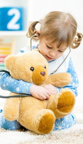 Wybierz idealny prezent dla swojego dziecka. Zobacz, co proponujemy