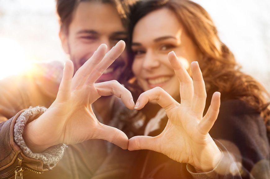 oznaki, że twoje serce nie działa prawidłowo [123rf.com]