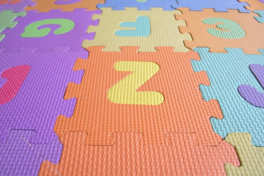 Piankowe puzzle