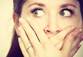 Choroby, które można wyczytać z jamy ustnej