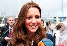 Moda na nos w stylu Kate Middleton, czyli co warto wiedzieć o rhinoplastyce?