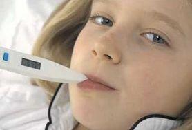 Obejrzyj wideo na temat wzmacniania odporności u dzieci
