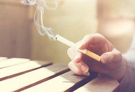 Japonia rezygnuje z dymu papierosowego. Czy Polska pójdzie jej śladem?