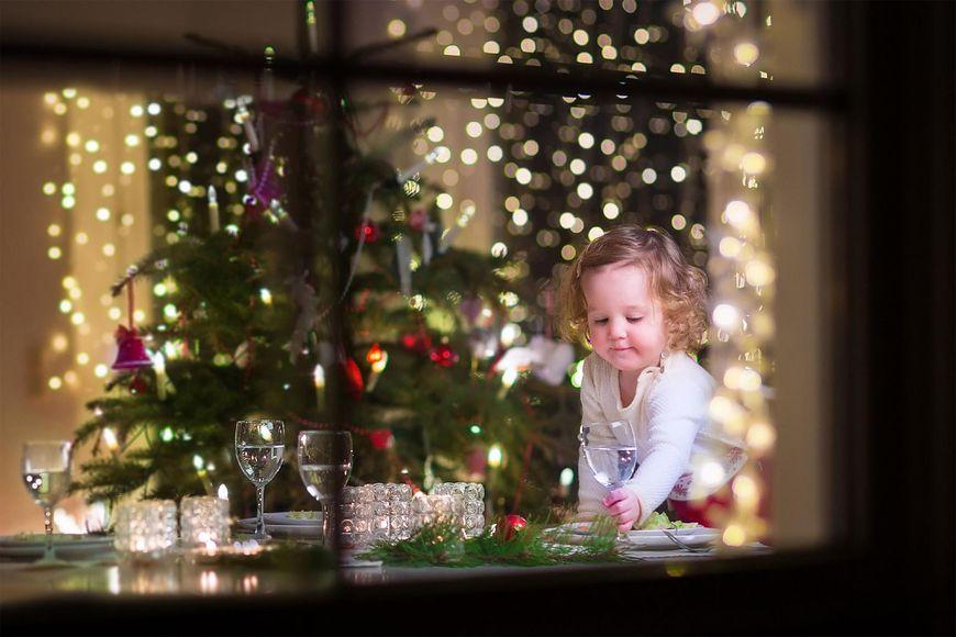 Rodzinne zwyczaje i tradycje