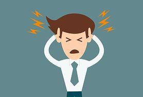 Migrena, a ból głowy - różnice i diagnostyka