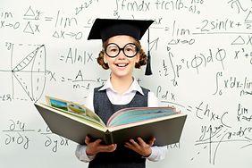 Jak zwiększyć inteligencję dziecka?
