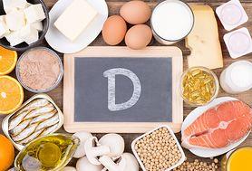 Jakie są najważniejsze właściwości witaminy D?