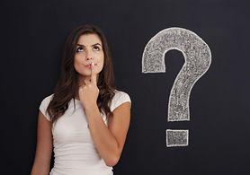 Czy wiesz, skąd tak naprawdę biorą się infekcje intymne u kobiet?
