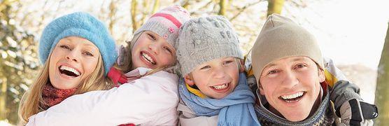 Jak mądrze wspierać odporność całej rodziny?